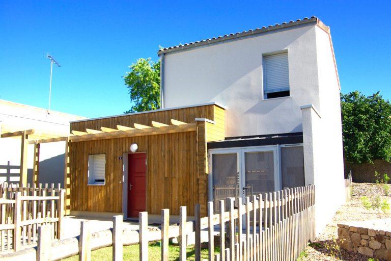 Porte, fenêtres, PVC, porte fenêtre pour jardin d'hiver