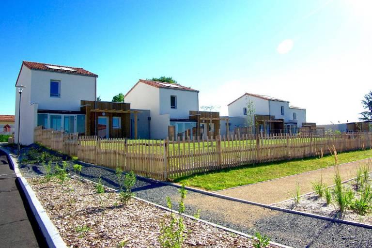 construction-de-59-logements-locatifs-quartier-st-paul-parthenay-79