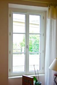 Fenêtre pose - Body Menuiserie - Bressuire – Deux Sèvres – Vendée – Pays de la Loire