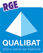 logo_qualibat-RGE_2015red
