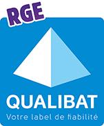 logo_qualibat-RGE_2015red